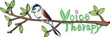 Voice Therapy(ボイスセラピーはるにれ) – 名古屋スピリチュアルカウンセリング